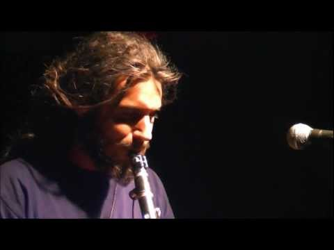 music Κωσταντής - Ποιος πλούσιος απέθανε @ Ελευσίνα, 05/09/2011
