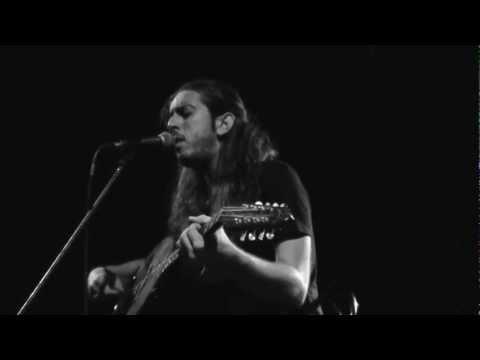 music Γιάννης Χαρούλης | Απόψε