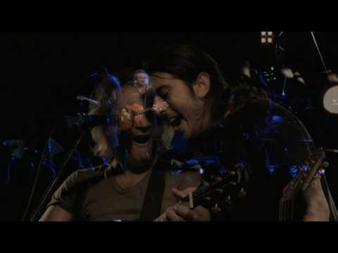 music XRISTOS THIVAIOS / XAROULIS YIANNIS - PWS NA SWPASW (Vironas 2009)
