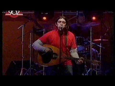 music Giannis Charoulis - ''CHILIA MYRIA KYMATA''