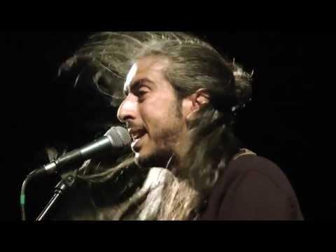 music Το όνειρο | Γιάννης Χαρούλης