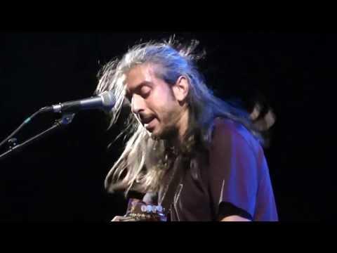 music Βοσκαρουδάκι | Γιάννης Χαρούλης
