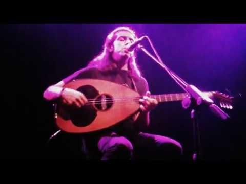 music Γιάννης Χαρούλης | Εγείραν τα κλωνάρια μου