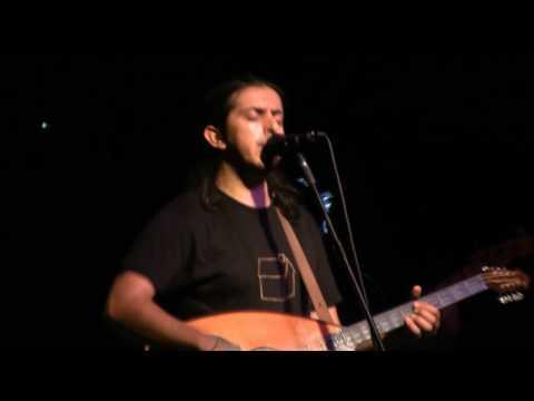 music XAROULIS YIANNIS - H TIGRI (Drosia 2009)