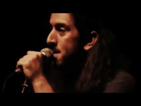 music Γιάννης Χαρούλης | Την πόρτα ανοίγω το βράδυ Acapella