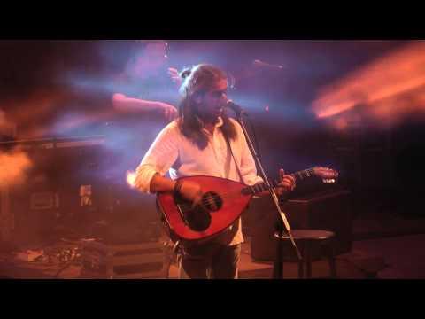 music Ο ακροβάτης | Γιάννης Χαρούλης ( Λυκαβηττός 2013 )