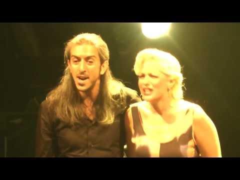 music Και να αδερφέ μου | Νατάσσα Μποφίλιου - Γιάννης Χαρούλης