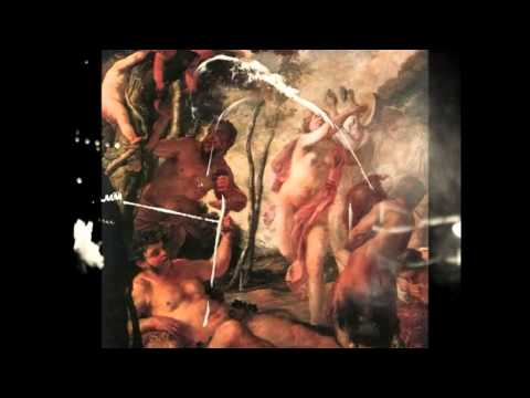 music Σε μια νύχτα - Γιάννης Χαρούλης