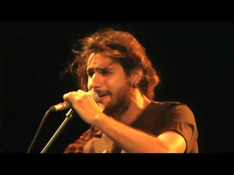 music Για πες μας χάρε να χαρείς | Κωσταντής Πιστιόλης
