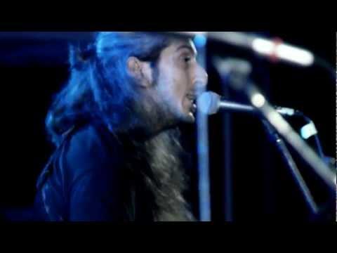 music Γιάννης Χαρούλης - Το σκουλαρίκι LIVE @ SCHOOLWAVE 2012 (HD)