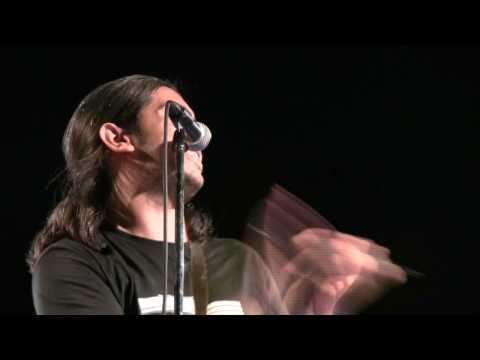 music XAROULIS YIANNIS - AXARNEIS (Goudi 2009)