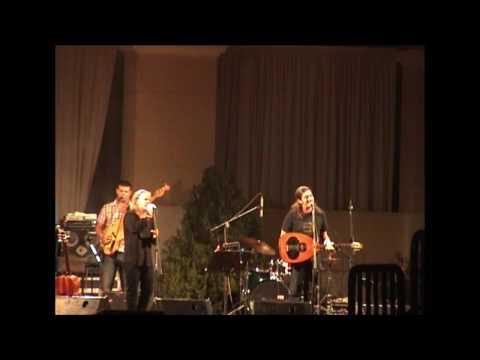 music Paravasi / Giannis Xaroulis-Xristos Thivaios