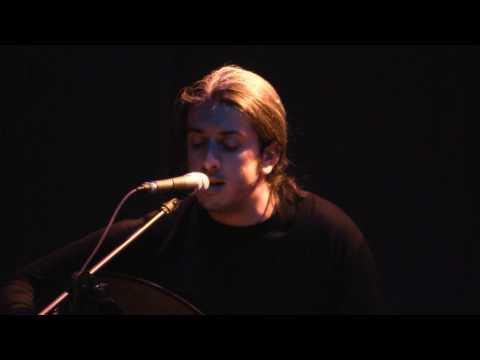 music XAROULIS YIANNIS - HTAN KAMARI THS AYGHS (Renti 2009)