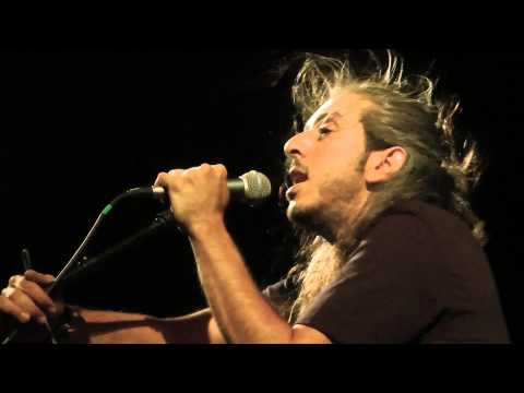 music Οταν χαράζει | Γιάννης Χαρούλης