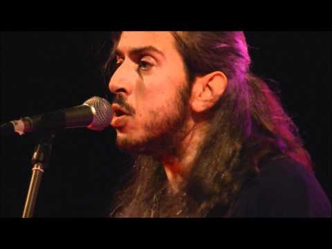 music Γιάννης Χαρούλης - Εκατόφυλλα @ Βέροια, 23/06/2012