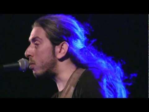 music Γιάννης Χαρούλης | Όταν χαράζει