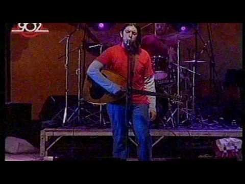 music Giannis Charoulis - ''PANO ST' ARGYRO SKAMNI''