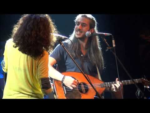music Δε μπορώ μανούλα μου - Ε .Αρβανιτάκη & Γ.Χαρούλης