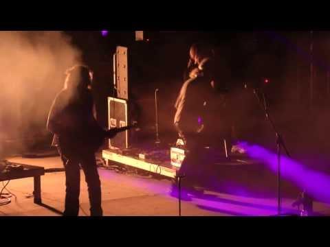 music Διάφανος | Γιάννης Χαρούλης - Χρήστος Θηβαίος ( Λυκαβηττός 2013 )