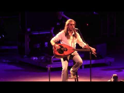 music Για το Λυκαβηττό | Γιάννης Χαρούλης ( Λυκαβηττός 2013 )