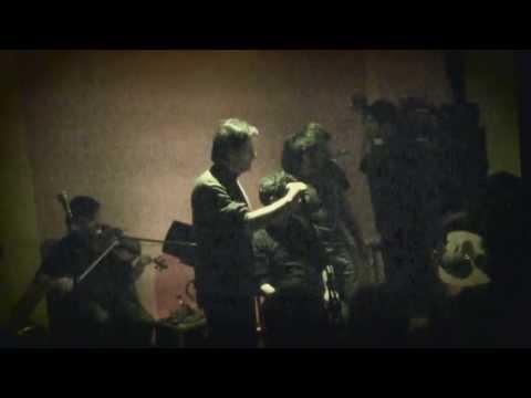 music Μάλαμας - Χαρούλης - Παπακωνσταντίνου | Πότες & Μαξιλάρι