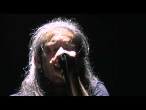 music Γιάννης Χαρούλης | Μαύρη Πεταλούδα