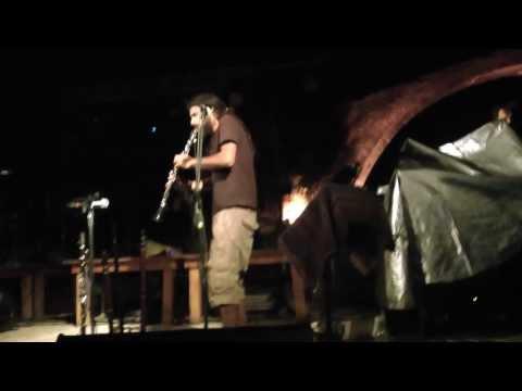 music Ποιός πλούσιος απέθανε | Χαρούλης - Κωσταντής ( Κόνιτσα 2013 )