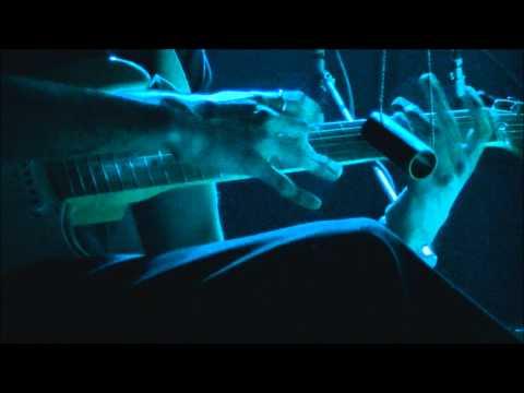music Γιάννης Χαρούλης - Έλα πάρε με @ Μύλος, 04/04/2012
