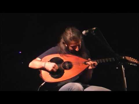 music Γιάννης Χαρούλης - Τι να σου πω/Όταν χαράζει@Προσοτσάνη