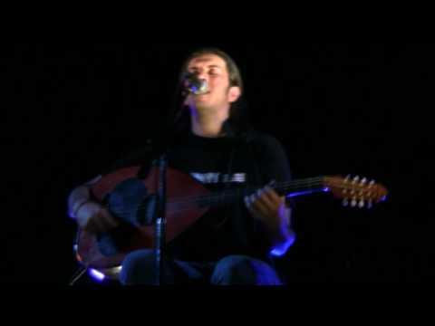 music XAROULIS YIANNIS XEIMONANTHOS (Goudi 2009)