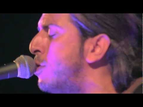 music Γιάννης Χαρούλης | Χειμωνανθός