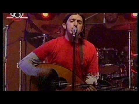 music Giannis Charoulis - ''O AMLET TIS SELINIS''