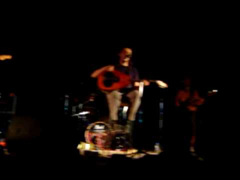 music Πριγκιπέσσα - Γιάννης Χαρούλης (Live @ Sklithro Florina)