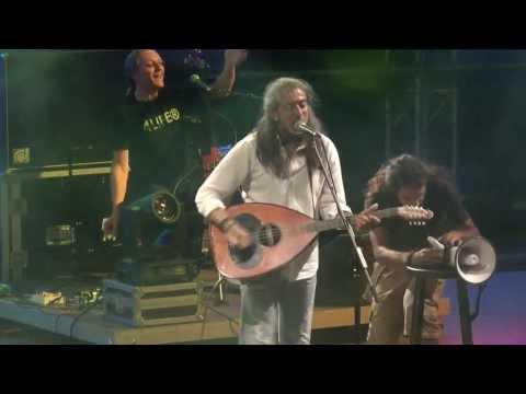 music Το σκουλαρίκι | Γιάννης Χαρούλης ( Λυκαβηττός 2013 )