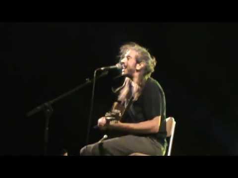 music Πάντα θλιμένη Χαραυγή | Γιάννης Χαρούλης