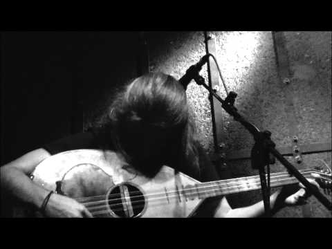 music Γιάννης Χαρούλης - Αποχαιρετισμός @ Μύλος, 03/04/2012