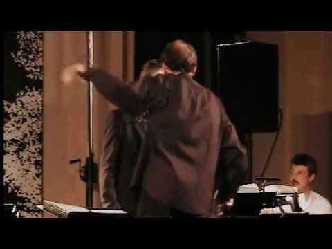 music Γεια σου χαρά σου Βενετιά | Γιάννης Χαρούλης