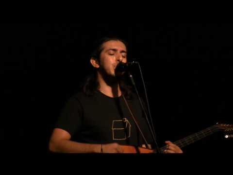 music XAROULIS YIANNIS - TRIANTAFFILAKI (Drosia 2009)
