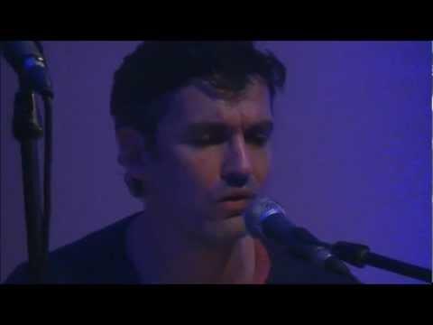 music Φώτης Σιώτας - Αερικό @ Δοχός, 17/12/2011