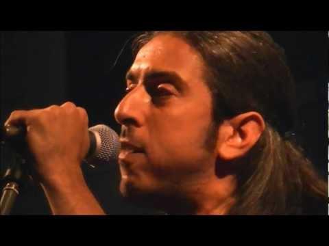 music Γιάννης Χαρούλης - Μαγγανείες @ Μονή Λαζαριστών, 25/06/2012