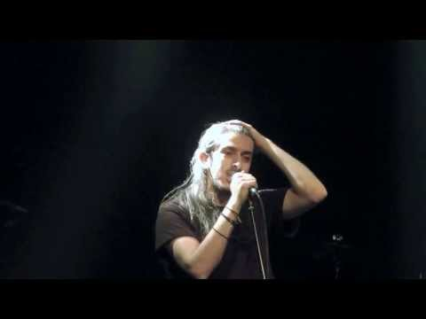 music Όσο κρατήσει η ζωή Acapella | Γιάννης Χαρούλης