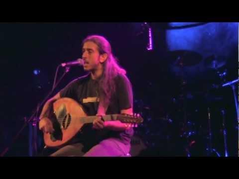 music Οι τρεις ανθοί | Γιάννης Χαρούλης