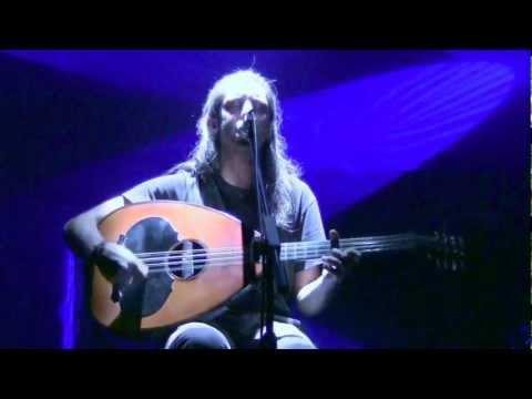 music Γιάννης  Χαρούλης | Τα βάσανά μου χαίρομαι