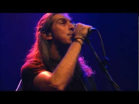 music Γιάννης Χαρούλης - Παράβαση (Αχαρνής) @ Μύλος, 03/04/2012
