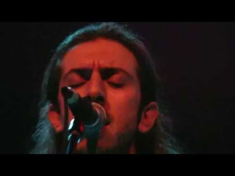 music Γιάννης Χαρούλης | Ήταν ψεύτικα