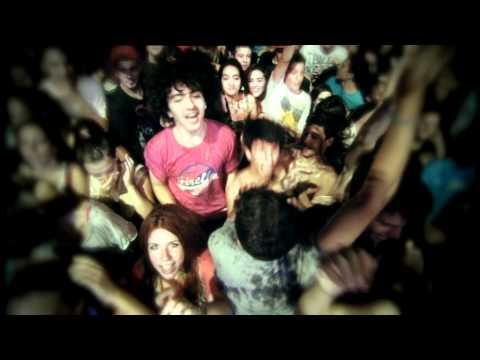 music Schoolwave 2012 Trailer (6-7-8 Ιουλίου, Θέατρο Βράχων)