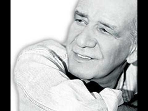 music Dimitris Mitropanos - Me Ena Parapono..