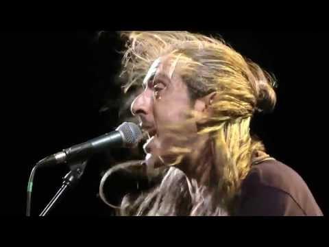 music Η Ρόζα η Ναζιάρα | Γιάννης Χαρούλης
