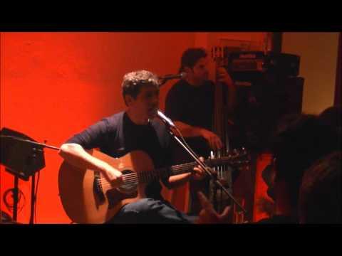 music Σωκράτης Μάλαμας - Γιουσουρούμ @ Δοχός, 17/12/2011