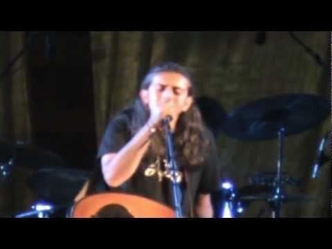 music Γιάννης Χαρούλης - Απόψε θέλω να μεθύσω
